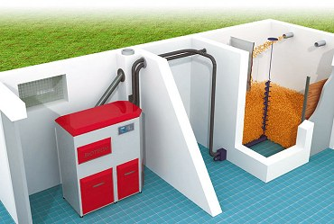 ofenbau l w gmbh bei uns ist guter rat inbegriffen. Black Bedroom Furniture Sets. Home Design Ideas